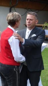 2018 - Alfred Schlager - Hochzeit_10