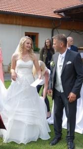 2018 - Alfred Schlager - Hochzeit_11