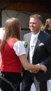 2018 - Alfred Schlager - Hochzeit_13