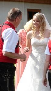 2018 - Alfred Schlager - Hochzeit_14