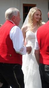 2018 - Alfred Schlager - Hochzeit_18