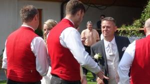 2018 - Alfred Schlager - Hochzeit_20