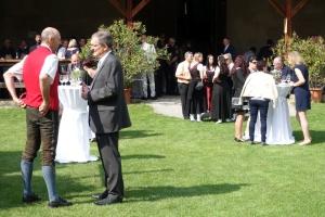 2018 - Alfred Schlager - Hochzeit_28