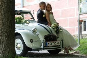 2018 - Alfred Schlager - Hochzeit_29