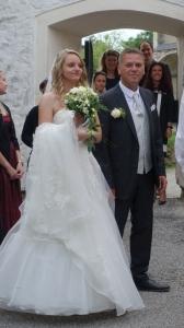 2018 - Alfred Schlager - Hochzeit_2
