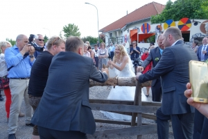 2018 - Alfred Schlager - Hochzeit_33