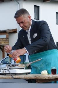 2018 - Alfred Schlager - Hochzeit_34