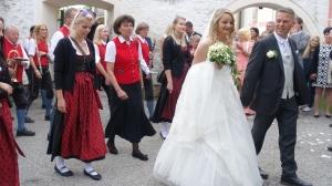 2018 - Alfred Schlager - Hochzeit_3