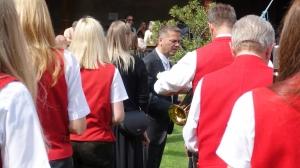 2018 - Alfred Schlager - Hochzeit_8